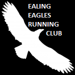 Ealing Eagles Running Club